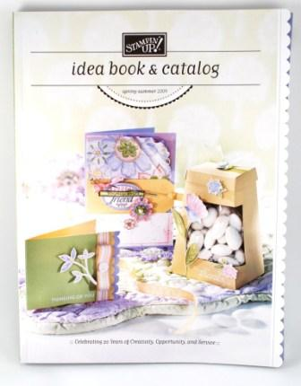idea-book-catalog-blog