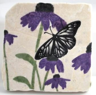 Inspired by Nature Coasters