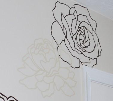 Stampin' Up! Manhattan Rose