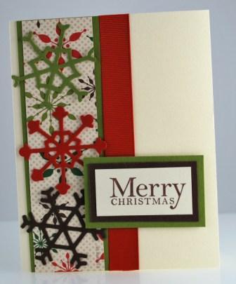 All Holidays Stamp Set