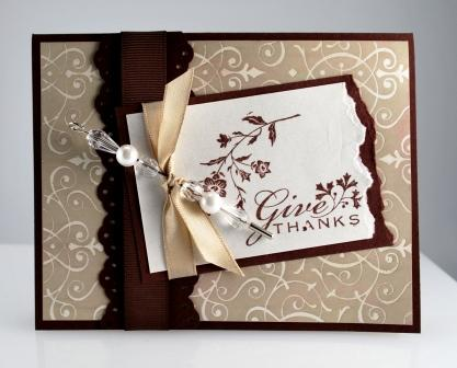 Charming Bride Specialty Paper