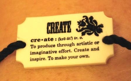Charming Stamp Set
