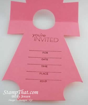homemade baby shower invitations handmade baby onsie shower
