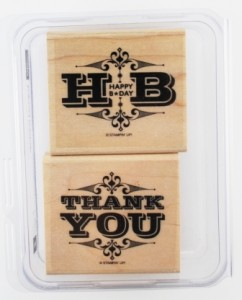 Engraved Greetings - $8.00
