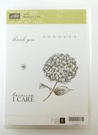 Retired Stampin' Up! Stamp Sets for Sale – Feb. 2012