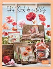 Last Day of the 2011-2012 Idea Book & Catalog