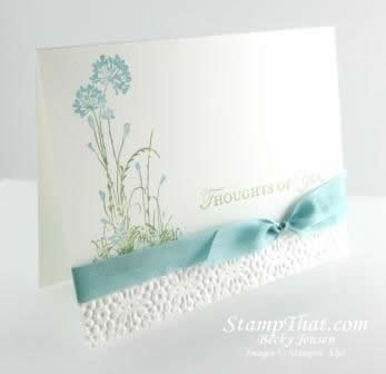 Simple & Elegant Serene Silhouettes