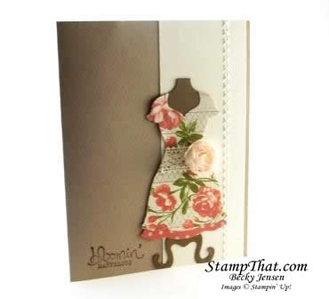 100_3376Stampin' Up! Dress Up Framelit Dies