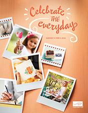 Occasions Catalog 2014