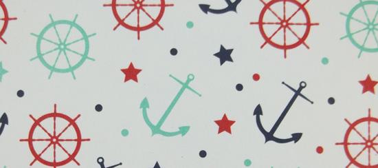 Maritime & Hello Sailor