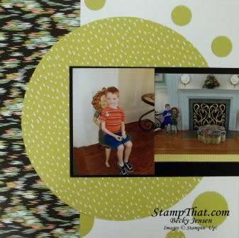 Summer Starfruit