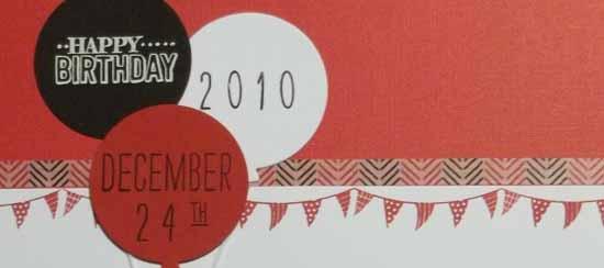 December 2014 – Scrap Layout 1