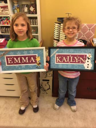 Cute Crafters