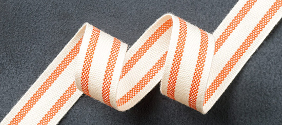 2015-striped-cotton-ribbon