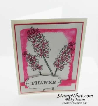 Help Me Grow stamp set