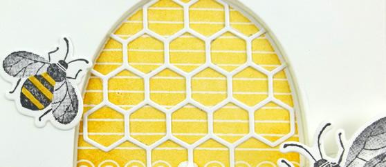 Honey Bee is Retiring