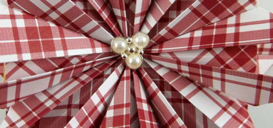 Handmade Christmas Ornaments 2020