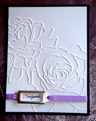 Teeny Tiny Wishes Stamp Sets