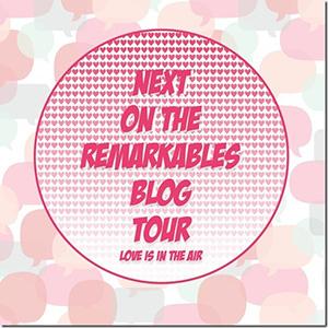 RemarkableBlogTour_Love (2)
