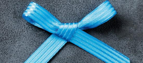 2015-stitched-satin-ribbon