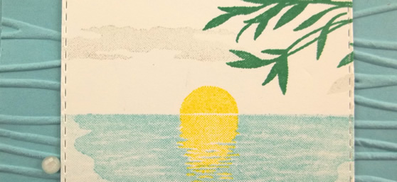 Above & Beyond with Sending Sunshine