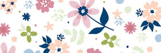 Paper Blooms Designer Series Paper