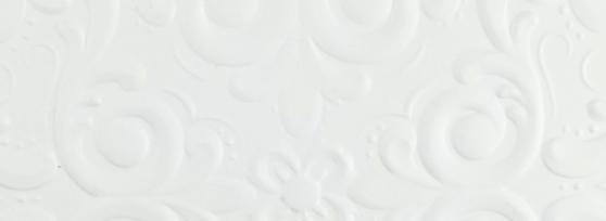Handmade Wedding Dress Card